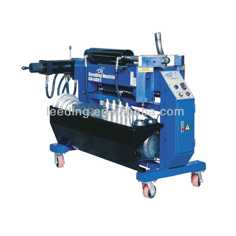 multi function exhaust pipe bender expander reducing machine buy exhaust pipe bender pipe bender exhaust pipe expander product on alibaba com
