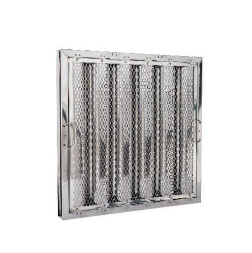 range hood spark arrestor grease filter buy range hood commercial grease filter kitchen exhaust range hood filters exhaust hood filters product on