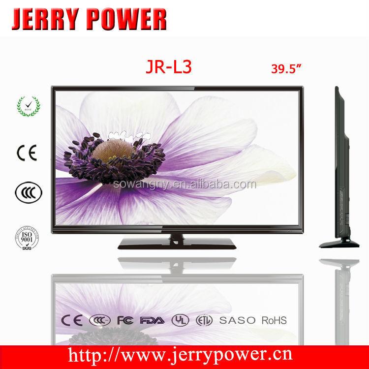 television lcd 3d led electronique d occasion prix pour televiseur lcd chine buy 3d led tv cheap flat screen tv cheap flat screen tv hd tv