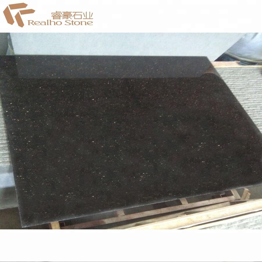 black granite star galaxy tile buy star galaxy tile black galaxy tile black granite tile product on alibaba com