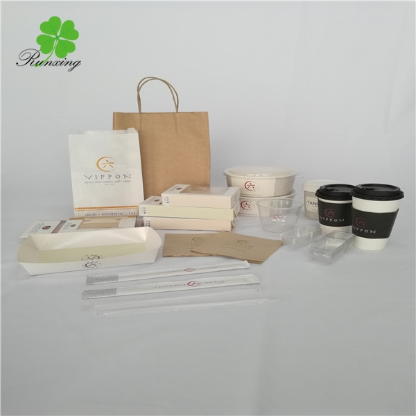 chine personnalise baguettes emballage logo imprime buy emballage de baguettes baguettes personnalisees product on alibaba com