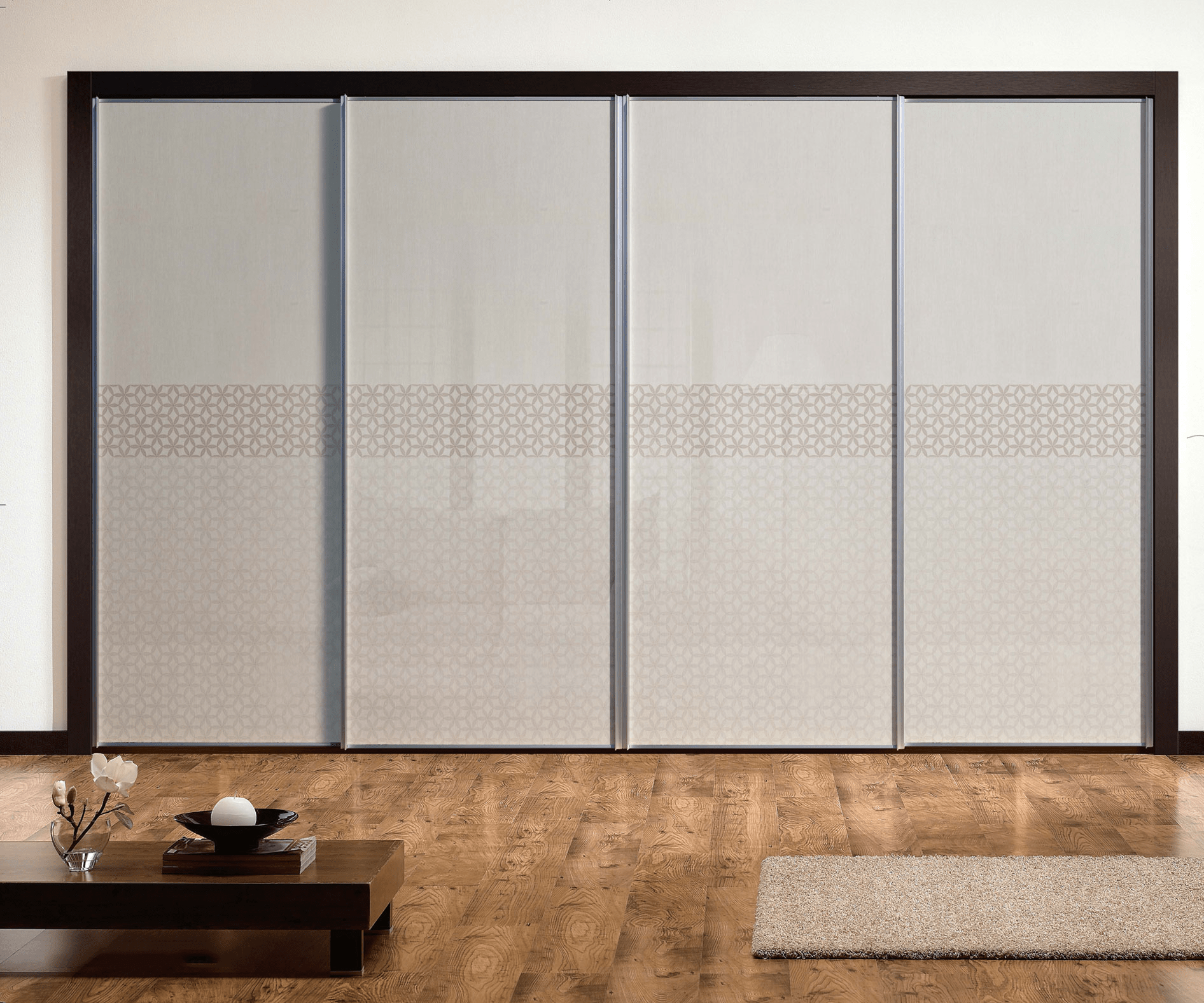 guangzhou manufacturer master bedroom sliding door cabinet designs ideas pictures for small bedroom view master bedroom design ideas pictures