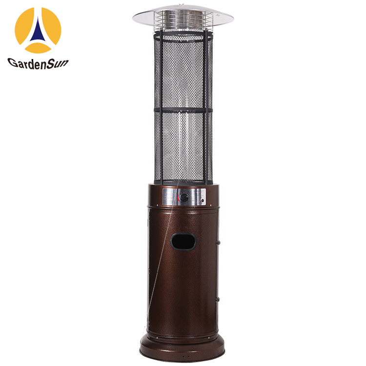thermocouple for patio heater parts with application outdoor meeting buy thermocouple for patio heater parts with application dynamic cooking systems patio heater industrial patio heater outdoor meeting product on alibaba com