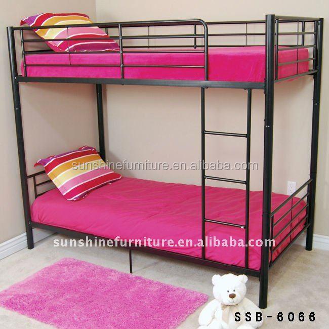 multifunctional antirust metal double two layers teenage childrens bunk beds buy children bunk bed childrens bunk beds teenage bunk bed product on