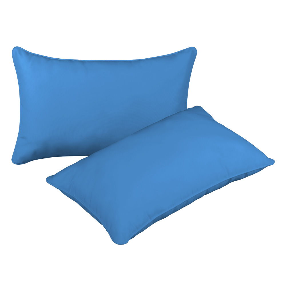 hot sale outdoor rectangular throw car pillow long cushions for bed buy cushions for bed car pillow rectangular throw car pillow product on
