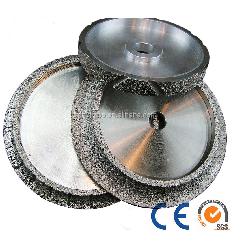 wet saw bullnose blade buy wet saw bullnose blade bullnose wet saw blade bullnose wet router bits product on alibaba com
