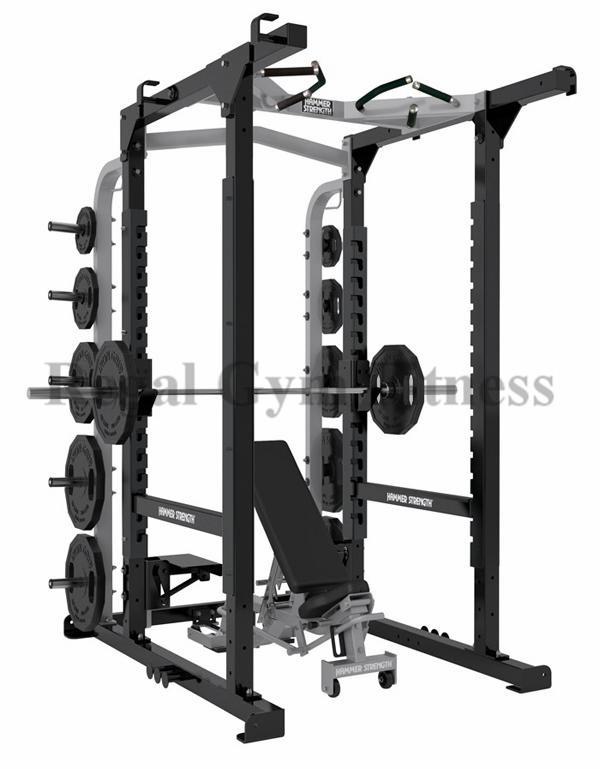 exercise equipment squat rack hammer strength multi power rack functional buy multi power rack squat rack exercise equipment product on alibaba com