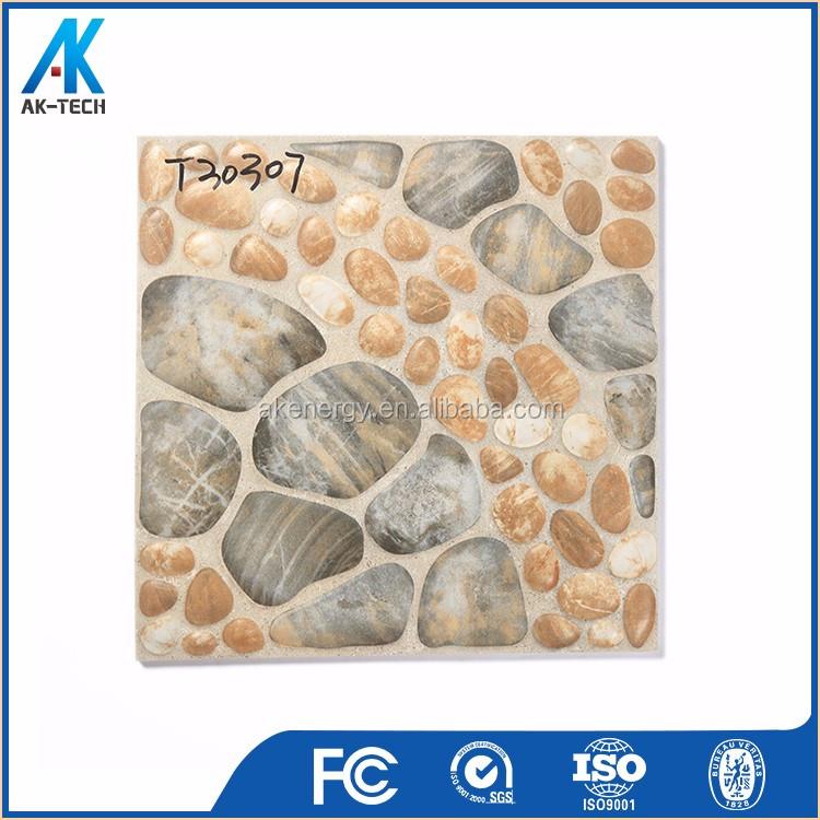 ceramic cobble floor tile river stone tile craft tile and sanitary buy cobble floor tile river stone tile craft tile tile and sanitary product