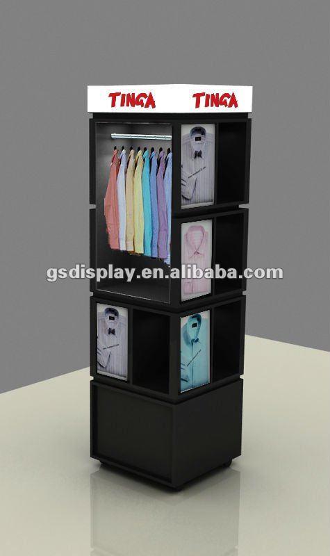 t shirt display stand buy t shirt display stand clothes display stand storage display stand product on alibaba com