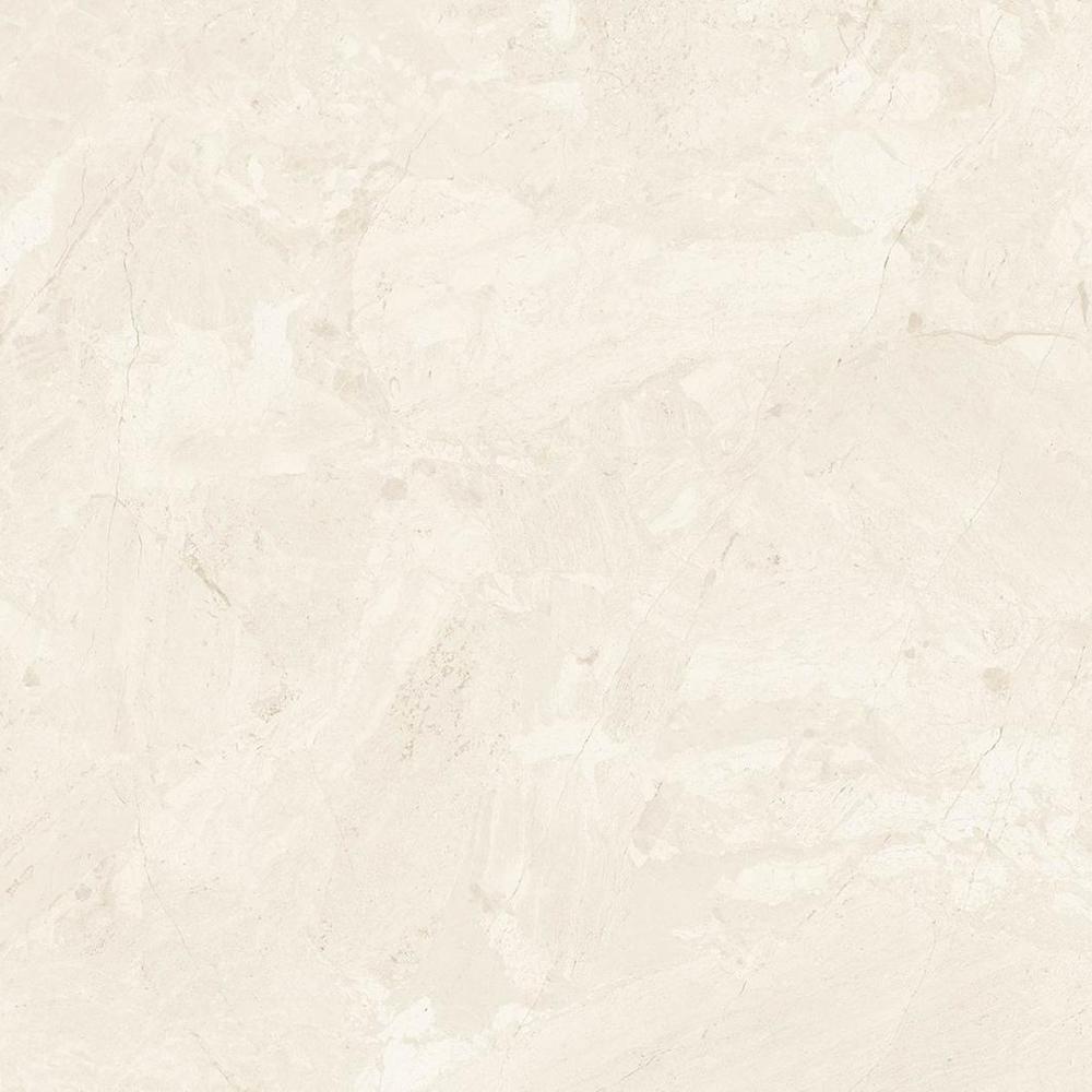 carrelage mural et sol en porcelaine en marbre couleur beige 400x800mm nouveau design buy carrelage interieur carrelage mince carrelage mural en