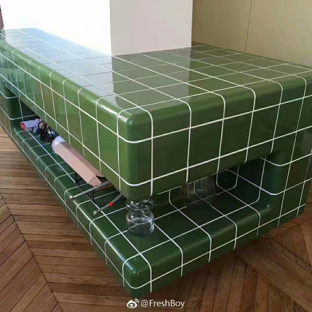 new color dark green ceramic wall tiles 75 150mm for interior buy dark green wall tile ceramic tiles wall tiles 75 150mm product on alibaba com
