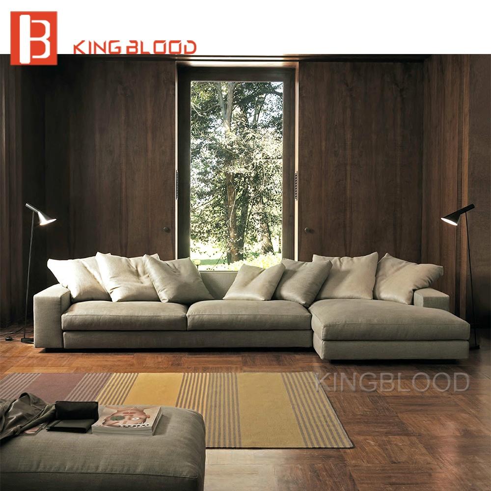 garden style sofa modern living room l shape sofa cover buy garden style sofa modern living room lounge sofa bed product on alibaba com