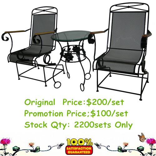 antique garden line wrought iron patio furniture buy used patio furniture white wrought iron outdoor furniture royal garden patio furniture product