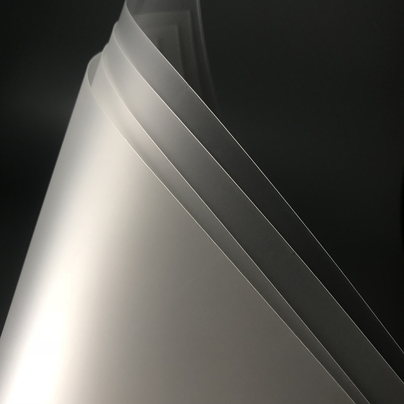 clear and flexible plastic acrylic pc light diffuser sheet in china buy acrylic light diffuser sheet flexible pc light diffuser sheet pc diffuser