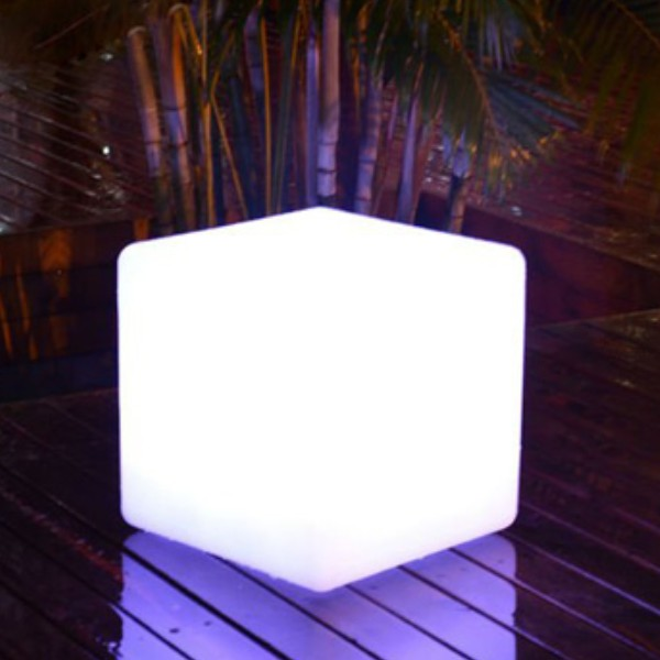 outdoor led light cube illuminated led pe material chair cube led glowing cube chair buy illuminated led cube chair colorful light up cube