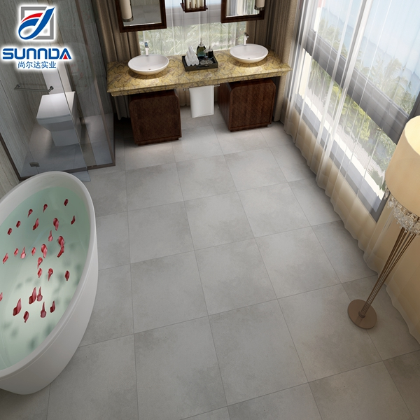 24x24 anti slip popular new designing decorative bathroom grey encaustic cement porcelain floor tiles buy 24x24 anti slip tiles decorative bathroom