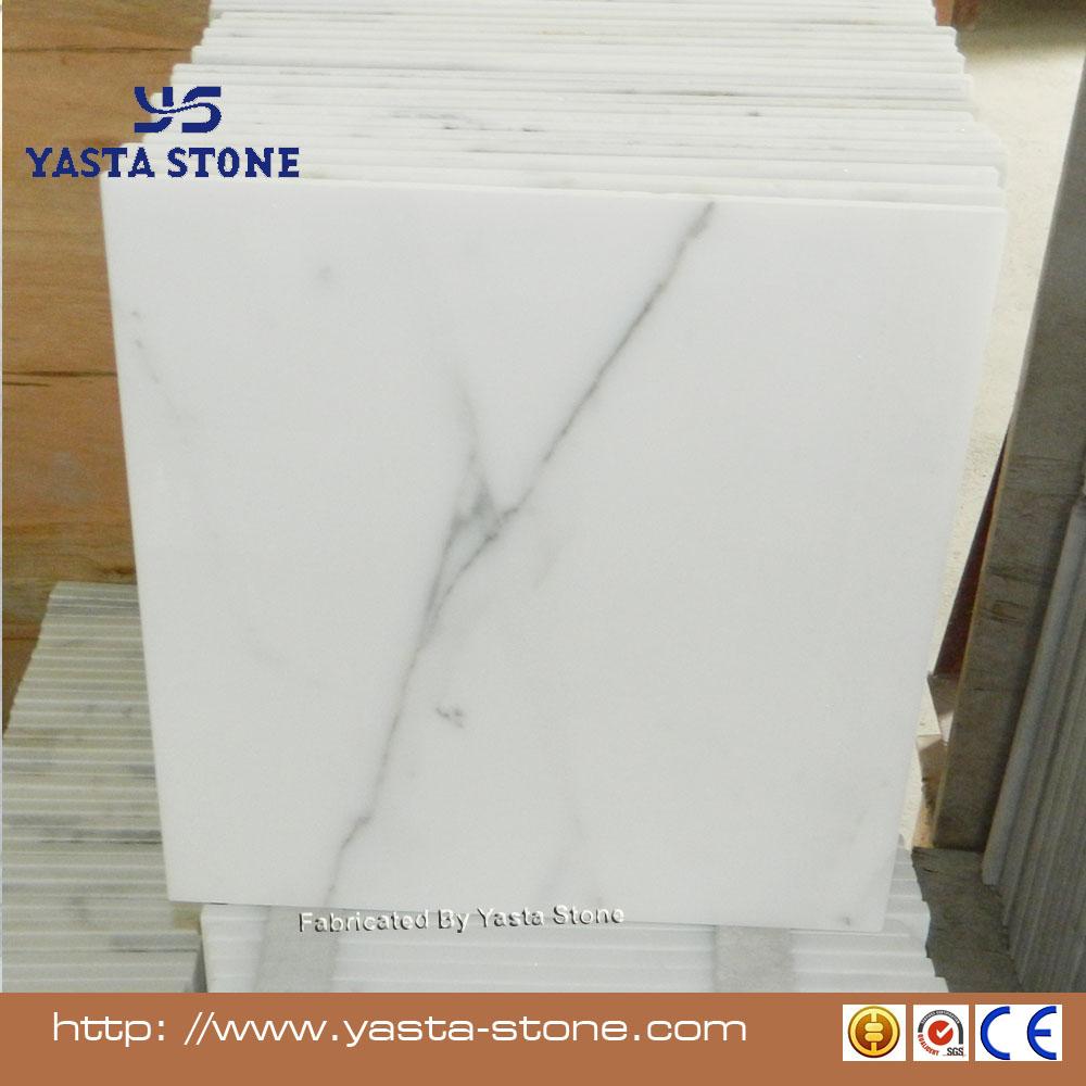 italian white marble calcutta marble floor tiles buy calcutta tile calcutta marble tile calcutta marble floor tile product on alibaba com