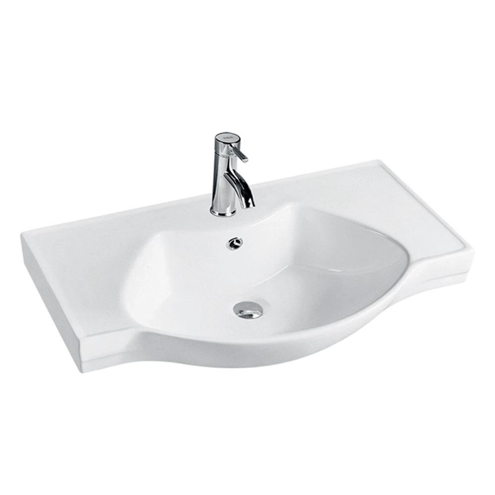 bathroom ceramic antique wash basin sink parts buy wash basin sink parts wash basin sink parts ceramic antique wash basin sink parts product on