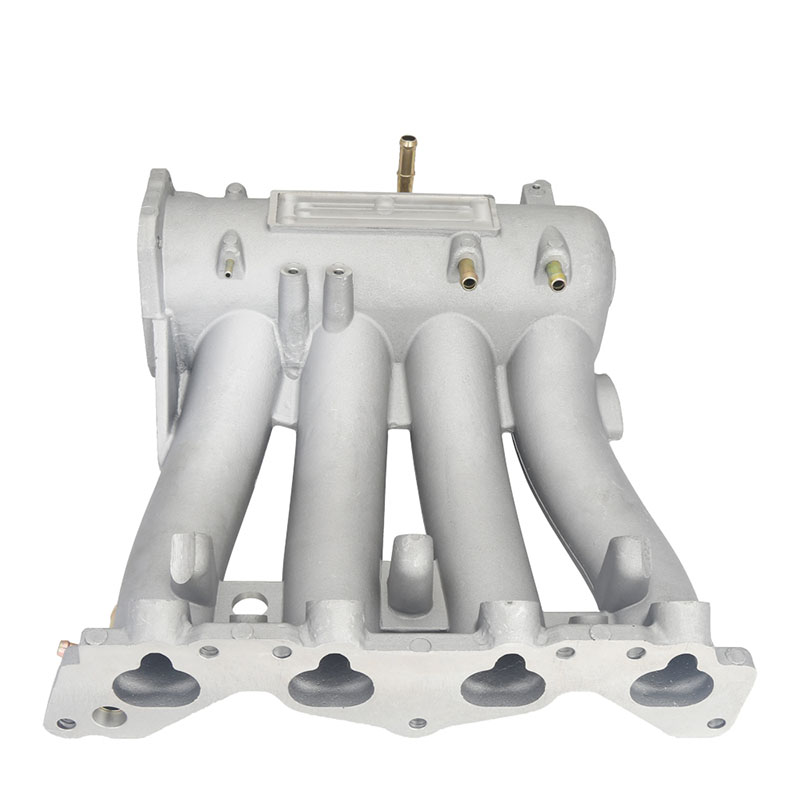 jdm d15 d16 d series intake manifold fit for 1988 2000 honda civic crx del sol intake manifold buy d series intake manifold product on alibaba com