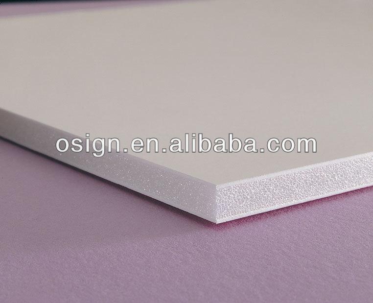 gator foam board buy gator foam board hard foam board polyethylene foam board product on alibaba com