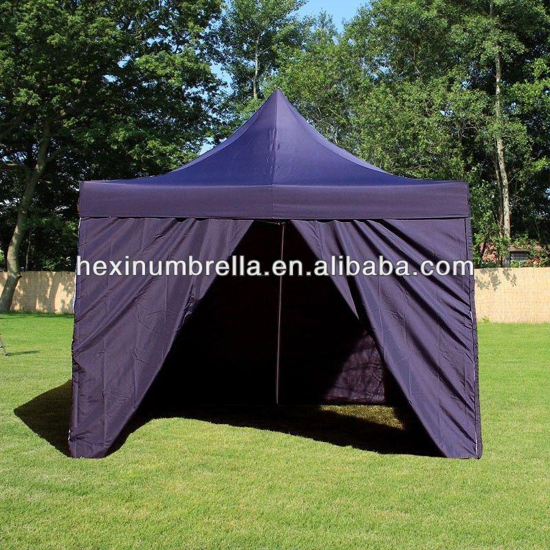 tente tonnelle pliante barnum pliable 3x3 m jardin plage buy tente foldable canopy folding gazebo folding gazebo foldable canopy product on