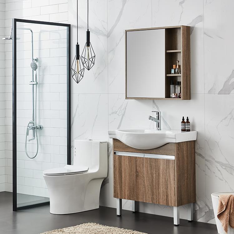 narrow bath small bathroom storage sink cabinet wood powder room vanity buy powder room vanity narrow bath cabinet small bathroom sink cabinet