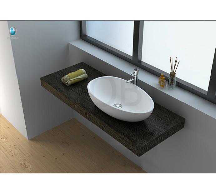 above counter top wash basin small sizes washing bathroom sinks buy small size wash basin above counter top wash basinb types of wash basins product