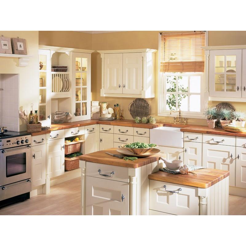 farmhouse kitchen cabinet doors lowes kitchen cabinet designs for small kitchens buy kitchen cabinet doors lowes kitchen cabinet designs for small
