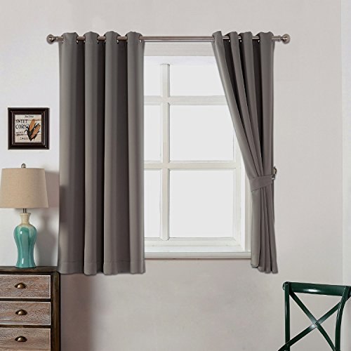 matching shower curtains and blinds buy chinese curtains online curtains buy window curtains buy curtains online matching shower curtains and blinds