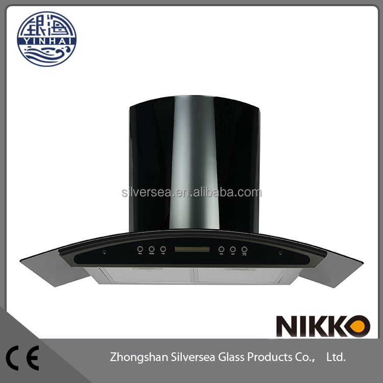 professional kitchen exhaust range hood the kitchen range hood best selling products in china buy range hood chinese kitchen exhaust range hood the