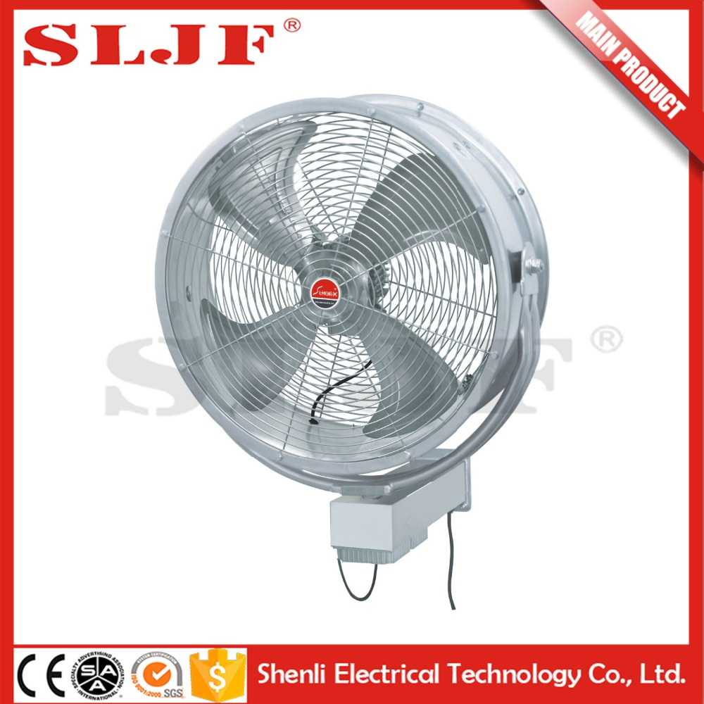 small kitchen exhaust industrial wall mounted fan buy wall mount kitchen exhaust fan wall mounted exhaust fan industrial wall mounted fan product on