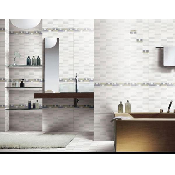 white travertine bathroom ceramic wall tile 12x12 buy white travertine wall tile bathroom ceramic tiles wall tile 12x12 product on alibaba com