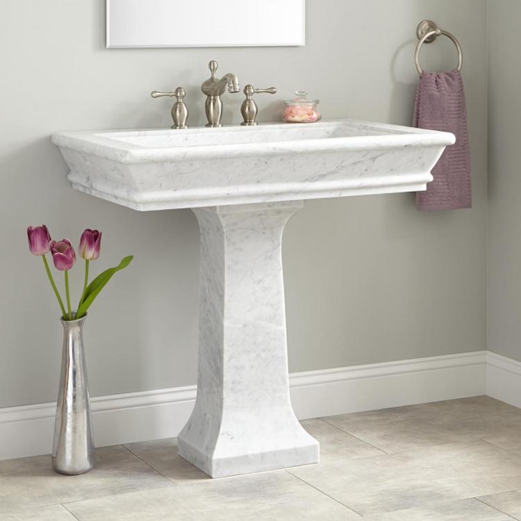 marble base sink pedestal stone basin white carrara marble pedestal stand italy marble pedestal sink buy marble pedestal sink italy marble pedestal