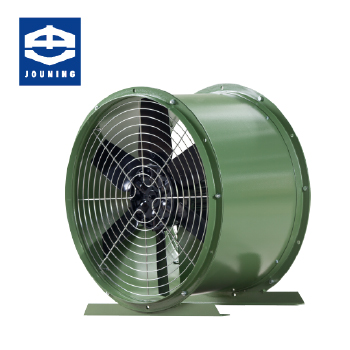 jouning axial fan da36 36 inch chimney smoking room exhaust fan buy chimney exhaust fan 36 inch exhaust fan industrial air blower product on