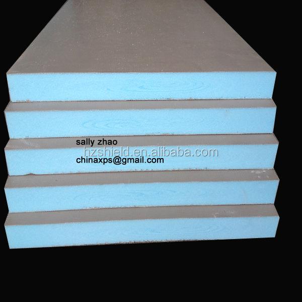 hot sale board lowes rigid foam insulation buy lowes rigid foam insulation cement board with mesh cheap tile backer board product on alibaba com