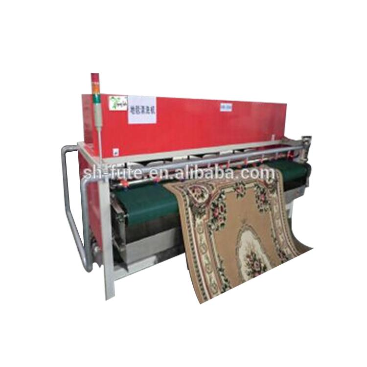 tapis et tapis automatique de lavage machine a laver prix des tapis buy prix de la machine a laver prix de la machine a laver les tapis et les