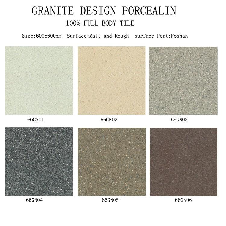 wholesale price matt finish r10 granite tiles outdoor porcelain floor tile for hotel decorative material 60x60cm 66gn03 buy outdoor porcelain floor