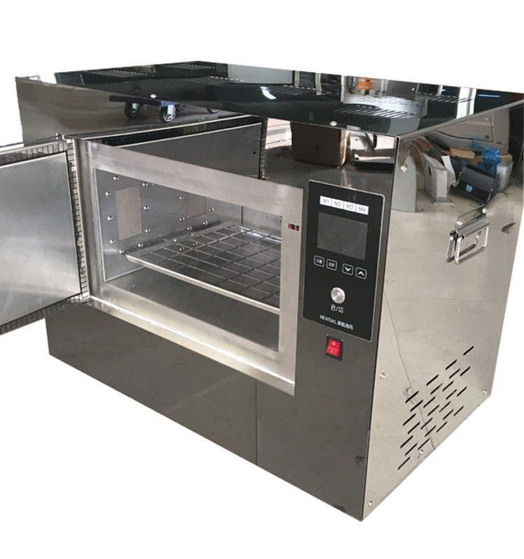 customized 4kw industrial microwave oven buy commercial microwave oven industrial microwave oven high speed commercial microwave combination oven