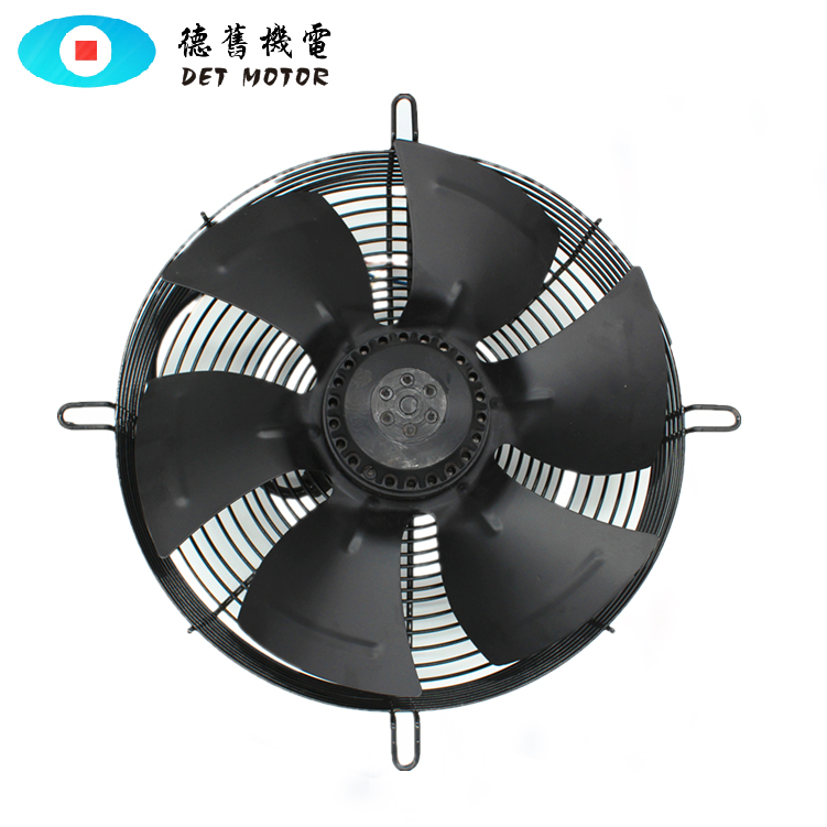 https www alibaba com product detail direct sale reversible wall mounted exhaust 60743260941 html