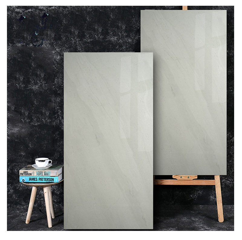 60x120 polished discontinued ceramic floor tiles prices buy porcelain tile prices polished ceramic floor tile floor tile spanish product on