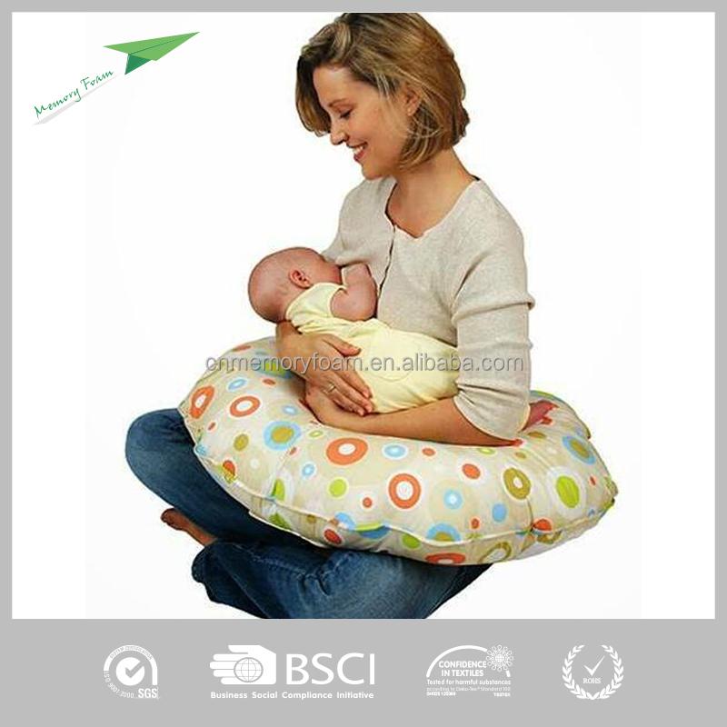 hot sale memory foam breast feeding pillow baby nursing pillow buy hot sale baby nursing pillow memory foam breast feeding pillow breast feeding