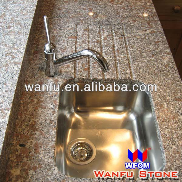 undermount kitchen sink stand with granite countertop buy kitchen sink stand kitchen sink stand wit granite kitchen stainless steel sink product on