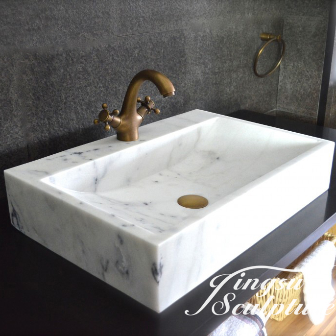 directly factory lowest price china black marble bathroom sink buy lowest price china black marble bathroom sink lowest price china black marble