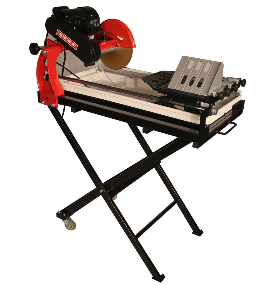 ts250 1800w small ceramic tile saw cutting machine rubi tile cutter buy electric tile saw tile cutting machine rubi tile cutter product on