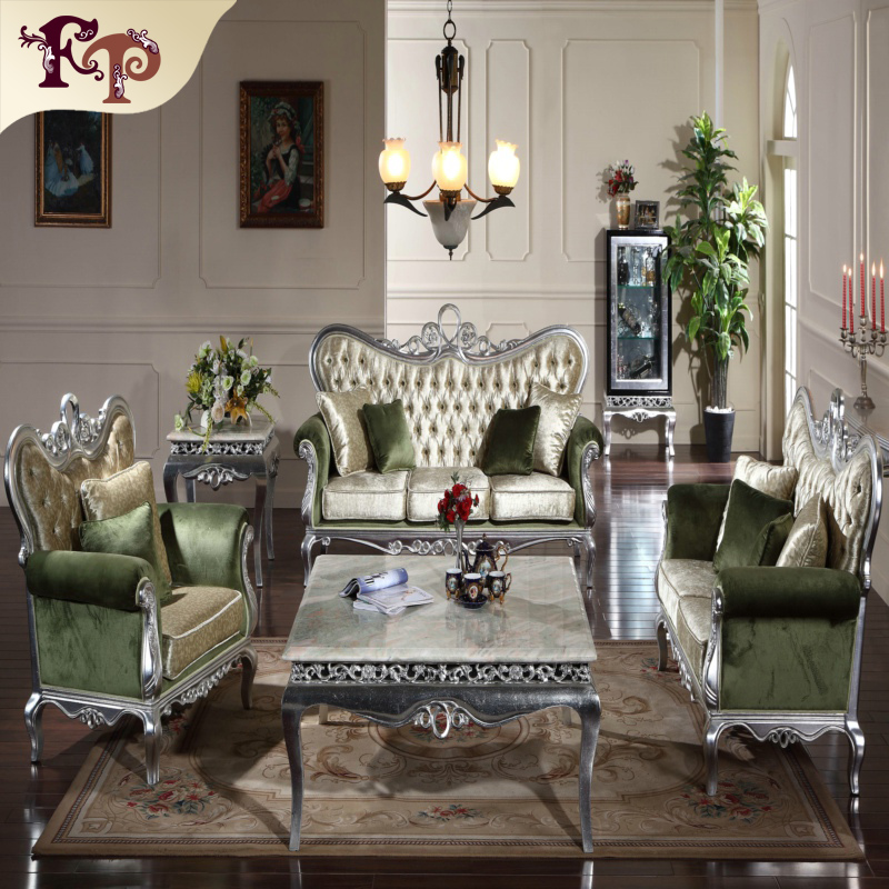 Italian Home Furniture Made In China Wholesale French Antique Living Room Furniture Sofa Set Buy Home Furniture Made In China Classic Italian Antique Living Room Furniture French Antique Living Room Furniture Product On