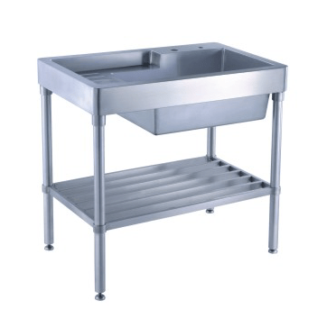 industrial stainless steel laundry sinks commerical stainless steel sink industrial stainless steel wash sinks buy stainless steel utility sink