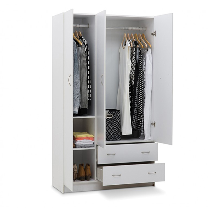 italien design mural pas cher armoire buy armoire italienne armoire murale design de garde robe italienne product on alibaba com
