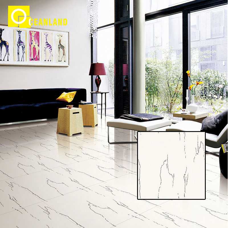 18x18 cheap best lounge floor non slip polished porcelain tiles buy porcelain floor tiles non slip porcelain floor tiles cheap porcelain tile