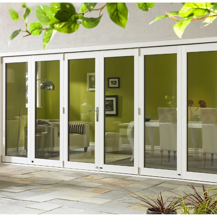 lowes glass interior pvc sliding folding patio doors buy lowes glass patio doors interior pvc sliding folding doors pvc sliding folding patio doors