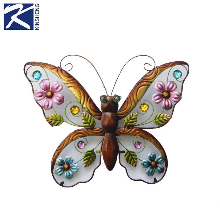 decoration murale d exterieur papillon en metal decor de maison buy decoration murale papillon en metal papillon en metal decoration murale